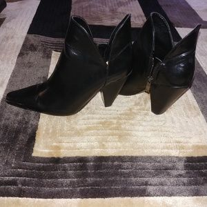Zara Shoes - Zara boots 6